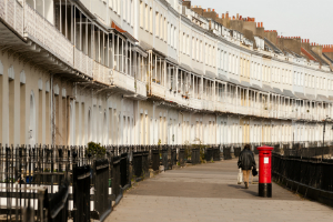 Know the market before buying rental property in Bristol