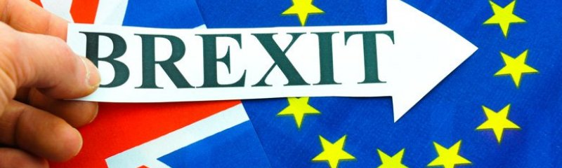 Brexit - Leaving the EU, what now for Landlords and Tenants?