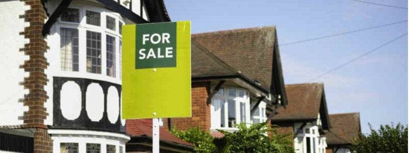 Buying or Selling a Buy to Let Property in Bristol?