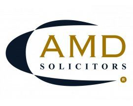 Trusted Solicitor